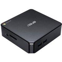 ASUS Chromebox Chromebox 3 Chromebox 3 N008U Core i3 i3 7100U 4 Go RAM 64 Go SSD Mini PC Chrome OS Carte Graphique