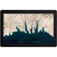 LENOVO 10e Chromebook Tablet 82AM Aucun clavier MT8183 / 2 GHz Chrome OS 4 Go RAM