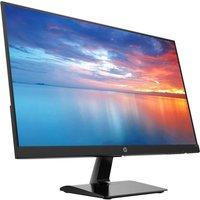 Ecran PC HP 27m 27 FHD Dalle IPS 14 ms 60 Hz HDMI / VGA