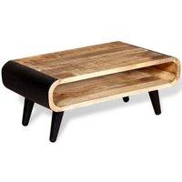 Table_basse_Bois_de