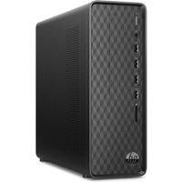 HP PC de Bureau S01 aF1010nf Celeron J4025 RAM 4 Go Stockage 256Go SSD Windows 10