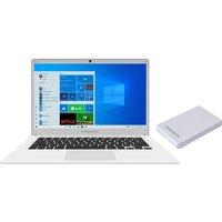PC Portable THOMSON NEO14 141 HD Intel Celeron RAM 4 Go Stockage 64Go SSD Windows 10 S AZERTY DD 120 Go