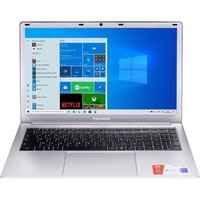PC Portable THOMSON N15C4SL128 156 HD Intel Celeron RAM 4 Go Stockage 128 Go SSD Windows 10s AZERTY