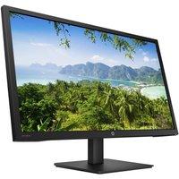 HP V28 Écran LED 28 3840 x 2160 4K @ 60 Hz TN 300 cd/m²