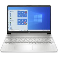 PC portable HP 15s eq1101nf 15 FHD Ryzen 5 RAM 8 Go Stockage 512 Go Windows 10 AZERTY
