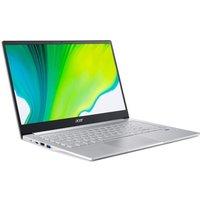 PC Portable ACER SF314 42 R8KM 14 FHD Ryzen 7 4700U RAM 8 Go Stockage 512Go SSD Windows 10 AZERTY