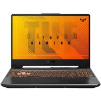 PC Portable Gamer ASUS F15 TUF506LH HN270 15.6 FHD 144Hz Intel i5 10300H RAM 16Go SSD 512Go GTX 1650 Sans OS AZERTY