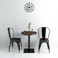 Tables_de_salle_a