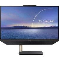 PC Tout en un ASUS Zen AIO A5400WFAK BA129T 238 FHD Core i5 10210U RAM 8 Go Disque Dur 1 To SSD 256Go Windows 10