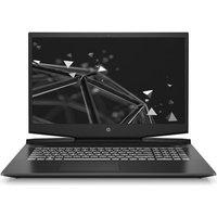 PC Portable Gamer HP Pavilion Gaming 17 cd2001nf 173 FHD i5 11300H 8 Go 512Go SSD GTX 1650 4 Go Sans Windows AZERTY