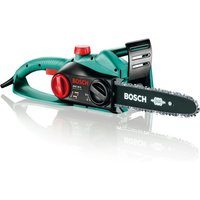 Bosch Tronçonneuse électrique  AKE 30 S