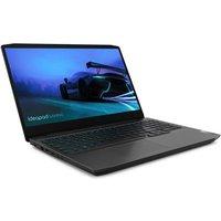 PC Portable Gamer LENOVO Ideapad 3 15IMH05 156''FHD Core i5 10300H RAM 8 Go 512Go SSD GTX 1650Ti 4 Go Windows10 AZERTY