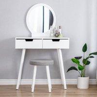 Coiffeuse_avec_miroir_