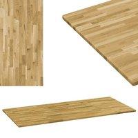 MEUBLES. Ce dessus de table sera parfait pour renouveler vos tables de salle à manger, tables basses, etc., dans un cadre commercial ou à la maison. A