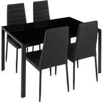 TECTAKE_Set_Table_a