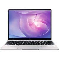 PC Portable HUAWEI MateBook 13 13 2K Core i5 1021U RAM 8 Go 512Go SSD GeForce MX 250 Windows 10 Grey AZERTY