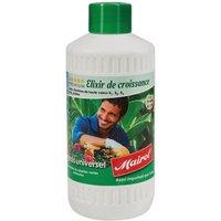 MAIROL Engrais vert universel - 500 ml