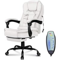 MEUBLES. Cette chaise de bureau de massage ptrir et vibrer Visez le haut du dos le bas du dos et les hanches De plus les tables et les chaises ont gal