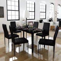 Ensemble_noir_de_table