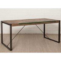 Table_de_repas_rectangulaire