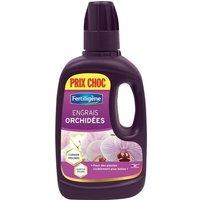 FERTILIGENE Engrais Orchidees - 400 ml