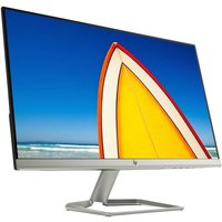 Ecran PC HP 24f 24 FHD Dalle IPS 5 ms 60 Hz HDMI / VGA