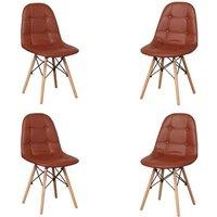 Lot_de_4_chaises