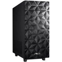 Ordinateur de Bureau ASUS S300MA 310100063T Core i3 10100 RAM 8 Go SSD 512Go Lecteur DVD Windows 10 Clavier Souris