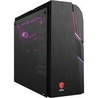 PC Gamer MSI MAG Codex X5 11TD 656FR Core i7 11700KF RAM 32 Go Stockage 1 To RTX 3070 Windows 10 Home
