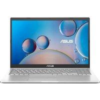 PC Portable ASUS Vivobook R415JA EB1065T 14 FHD Intel Core i7 1065G7 RAM 8 Go Stockage SSD 512Go Windows 10 AZERTY