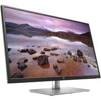 Ecran PC HP 32s 315 FHD Dalle IPS 5 ms 60 Hz HDMI / VGA
