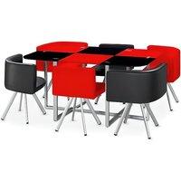 Ensemble_Table_de_repas