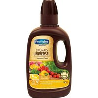 FERTILIGENE Engrais Universel - 400 ml