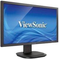 VIEWSONIC Moniteur LCD VG2239SMH 2 546 cm 215 Full HD LED 16:9 Black Résolution 1920 x 1080 167 millions de couleurs