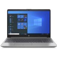 PC Portable HP 255 G8 156 HD Ryzen 3 3250U RAM 4 Go Stockage 1 To Windows 10 AZERTY