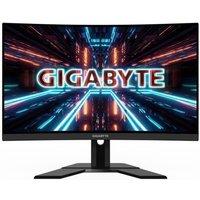 GIGABYTE G27FC Ecran Gamer Incurvé 27 FHD Dalle VA 1ms (MPRT) 165Hz 2xHDMI/DP 1.2 AMD FreeSync