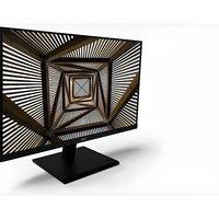 ACER Moniteur LCD V277 686 cm (27 ) Full HD LED 16:9 Black Technologie IPS Résolution 1920 x 1080