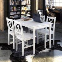 Ensemble_de_table_pour
