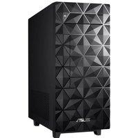 PC de Bureau ASUS U500MA R4600G084T AMD R5 4600G RAM 8 Go Disque Dur 1 To SSD 128Go Lecteur DVD Win 10 Clavier Souris
