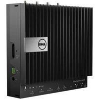 DELL SmartForce One MiimetiqEDGE Comprenant : serveur iOT Edge Gateway 5000 et plateforme logicielle iOT MIIMETIQ LITE