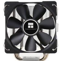 THERMALRIGHT Ventilateur pour True Spirit 120 Direct Rev.A 12 cm