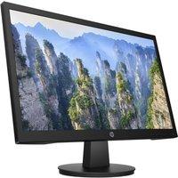 Ecran PC HP V22 22 FHD Dalle TN 5 ms 60 Hz HDMI / VGA