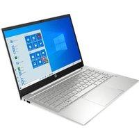 PC Portable HP Pavilion 14 dv0018nf 14 FHD Core i5 1135G7 RAM 8 Go Stockage 512 Go SSD Windows 10 AZERTY