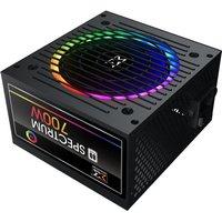 XIGMATEK Spectrum 700W ( White) non modulaire