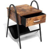Table_De_Chevet_Meuble