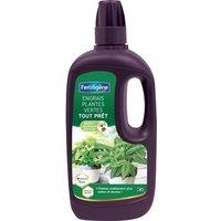 FERTILIGENE Engrais Plantes Vertes - 1 L