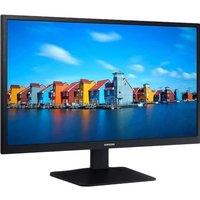 Ecran PC SAMSUNG S22A330NHU 22 FHD 6.5 ms 60 Hz HDMI / VGA