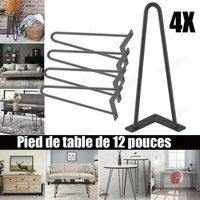 4pcs_Pied_de_table
