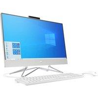 HP All in One 24 dp0059nf 24 HD Ryzen 5 4500U RAM 8 Go Stockage 512Go SSD Windows 10