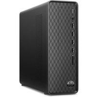 HP PC de Bureau S01 aF0049nf Athlon 3050U RAM 4 Go Stockage 256Go Windows 10